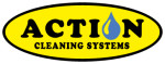Action Cleaning Systems