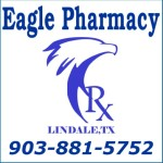 Eagle Pharm logo