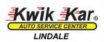 kwik_kar_lindale_logo